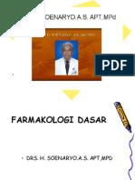 84002582 Farmakologi Dasar
