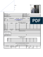 Office Application (9909964318, 9662666161)