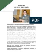 Hoja_vida Sergio Tobon