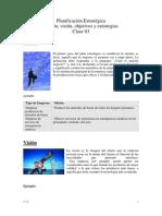 Clase 3. Ejemplos de Mision Vision ....pdf