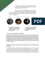 Pelicula Mandarinas.pdf