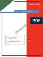 prediksi-us-sd-2016.pdf