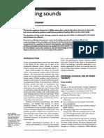 artigos praticas alternativas 1