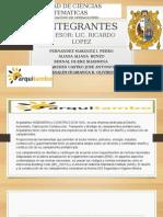 PPT_ads_OFICIAL_ordenADO.pptx
