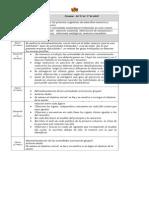 Planificacion Aula de Recursos 2015