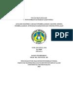 2. implementasi bahan ajar pada k13 SMA.docx