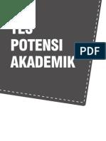 TPA-CD