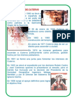 PERIODICO MURAL 2014.docx