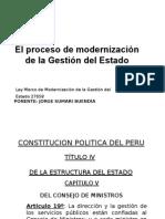 proceso de gestion modernizacion del estado ley 27658 (1).pptx