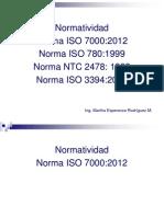 Tema 5 Normatividad.pdf