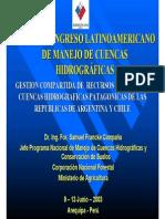 Cuencas Patagónicas.pdf
