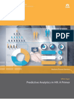 Predictive Analytics in HR.pdf