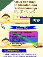 pptbisulan