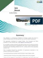 Tagazan Handbook