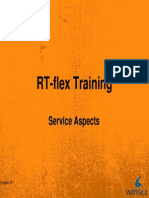 80 RT-flex Service Aspects