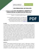 284-1086-1-PB.pdf