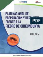 6.PlanNacionalPeru.pdf