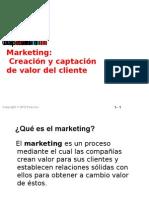 Kotler Marketing PPT01
