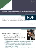 Filsafat_Semiotika