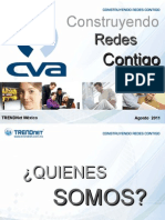 cvaagosto2011-110815150308-phpapp02.ppt