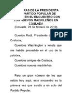 ppcosladainmigrantes23 2 10