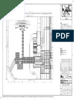 7s92-A1-06011-0300-El-001 Sht.3 Hazardous Area Classification(Jetty Platforms Berth #3) r1(0)