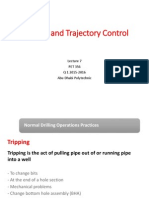 LEC 7 OCT III Tripping and Trajectory.pdf