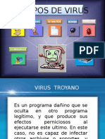 consejos-1221893759200793-9.ppt