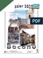 Reseña historicaBocono-.pdf