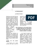 [Drucker Peter] Automanagement(BookFi.org)