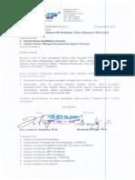 SUrat Edaran UNP.pdf