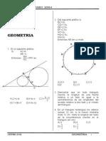 2do Sem Geometria Pre 2006-i Zulema