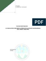 MODELO DE PLAN DE INVESTIGACIÓN AGOSTO 2015 MARIANO GALVEZ.doc