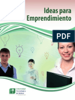 Ideas Empredimiento Digital (1)