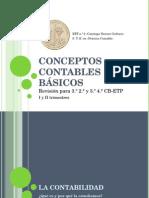 conceptos-contables-basicos.ppt