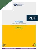 LNPT - Pegawai Yang Dinilai.pdf