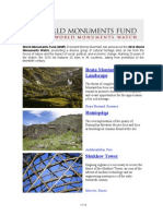 2016_World_Monuments_Watch.pdf