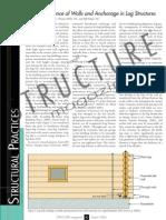 C SP Log Strucutes Wood Design Focus March 061