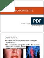 dermatomiositis-130919001830-phpapp01.pptx