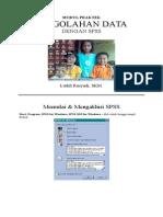 Modul Praktek SPSS (10)