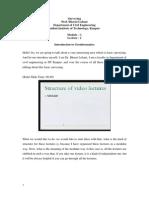 Lec1.PDF Survey