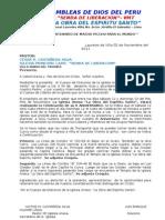 C. d Invitacion a Anexo Obra Del E