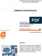 lineamientosestrategicos2013-131217141356-phpapp02
