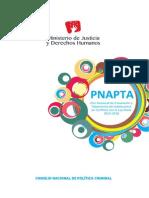 pnaptaweb-140203181428-phpapp01