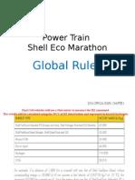 shell ecomaratathon