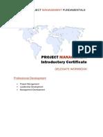 Workbook Intro i Oct 13 FFS Version (00000002)