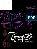 ANTOLOGIA DE TIPOGRAFÍA.pdf