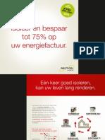 Woningbouwbrochure NL