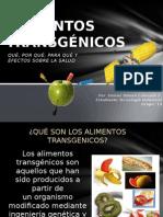 PESTICIDAS Y PLAGUICIDAS.pptx