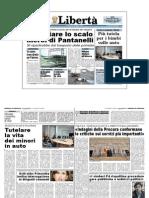 Libertà Sicilia del 17-10-15.pdf